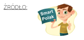 https://www.smartpolak.co.uk/