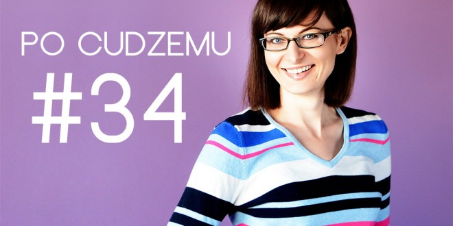 Sing, going, amazing | Po Cudzemu #34