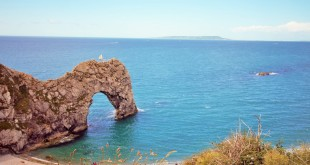 DURDLE DOOR W DORSET