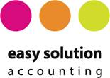 easy solution accounting
